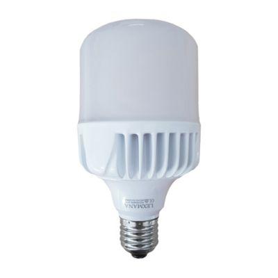 Bombillo T/Capsula LED 35W 6400K 100-240V E27