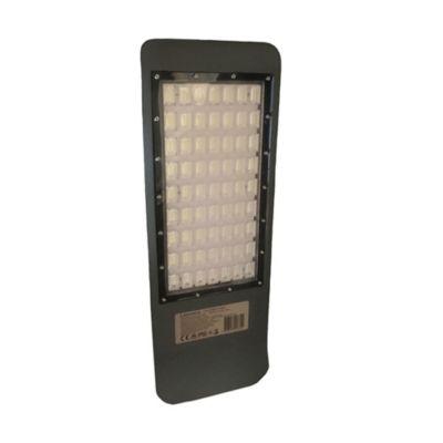 Lámpara Alumbrado Público 150W 6500K 100-240V