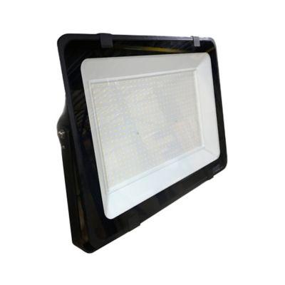 Reflector SMD LED 400W 6400K 100-240V  Ip65 Ik08