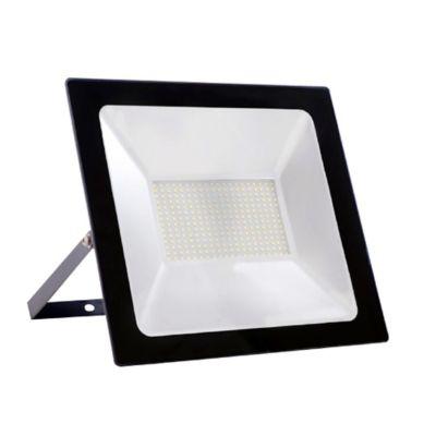 Reflector SMD LED 200W 6400K 100-240V  Ip65 Ik08