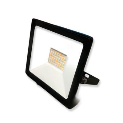 Reflector SMD LED 30W 4000K 100-240V Ip65 Ik08