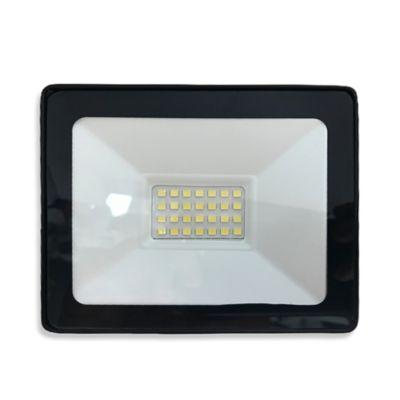 Reflector SMD LED 20W 6400K 100-240V Ip65 Ik08