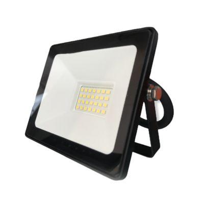 Reflector SMD LED 20W 4000K 100-240V Ip65 Ik08