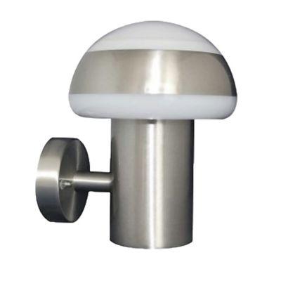 Lámpara Aplique de Jardín LED Gdl03-Wa/6500K