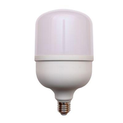 Bombillo T/Capsula LED 48W 6500K E27 T145-48W