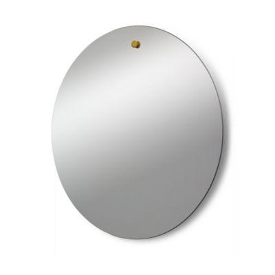 Espejo Ebgiotto Dimetro 40 Cms