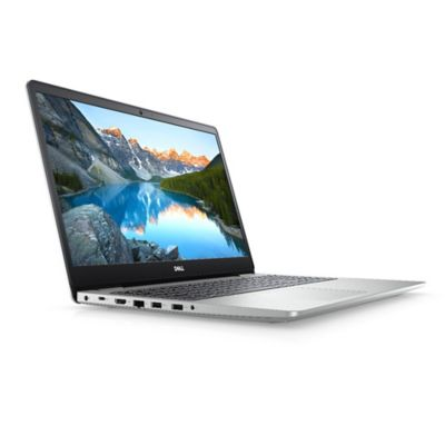Portatil CK6DV Core I7/Ram 8Gb/SSD de 256/TV4G Windows 10 Home Edition