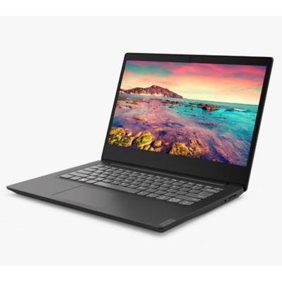 Portatil 81W6003HLM Nb S145-14Iil I5/4GB/256GB/Windows 10 Home Edition