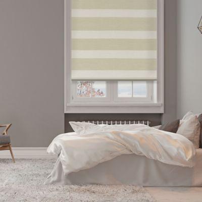 Persiana Sheer Soft Marfil Basic T.200x150