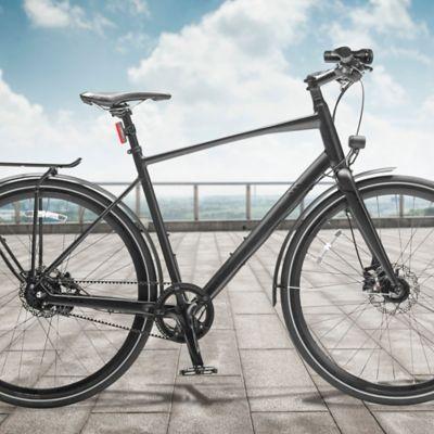 Kit de Luces para Bicicleta
