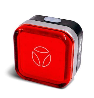 Luz Trasera para Bicleta 120 Lúmenes
