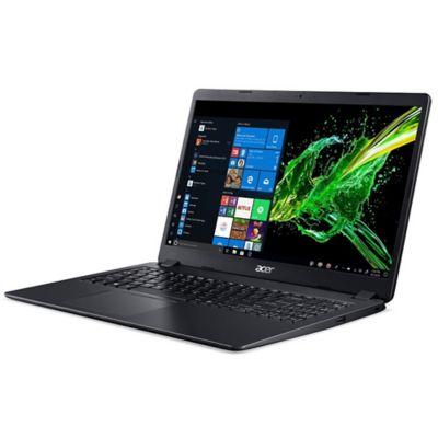 Portatil Acer A315-42/Procesador Ryzen3 3200U/4GB/256Gbd