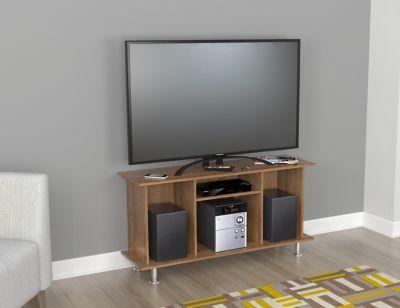Mesa TV Luti 61x120x35 Amaretto
