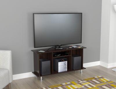 Mesa TV Luti 61x120x35 Wengue