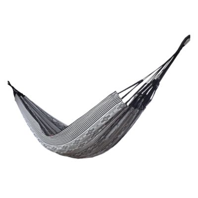 Hamaca Sombrero Vueltiao 135x225cm