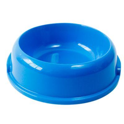 Comedero Animalred Grande Azul