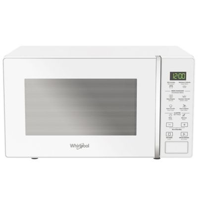 Horno Microondas 0.7PC 120 V WM1807W Blanco