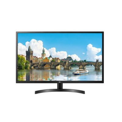Monitor 31.5Pulg IPS Full HD de  32MN600P-B