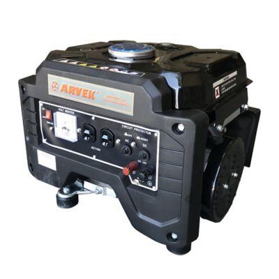 Generador Eléctrico a Gasolina 1200W 110V 4T
