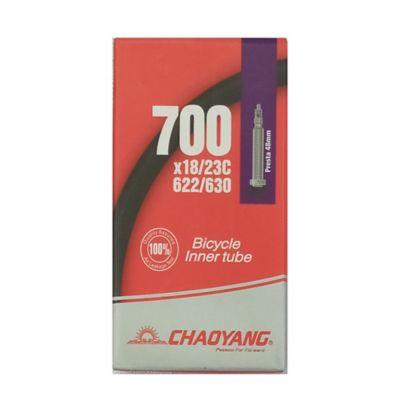 Neumático Chaoyang 700X 18/23