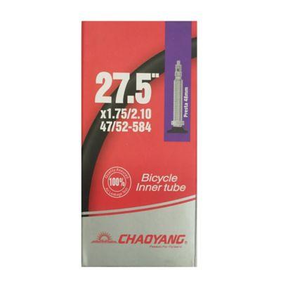 Neumáticos 27.5X1.75/2.35 -48mm