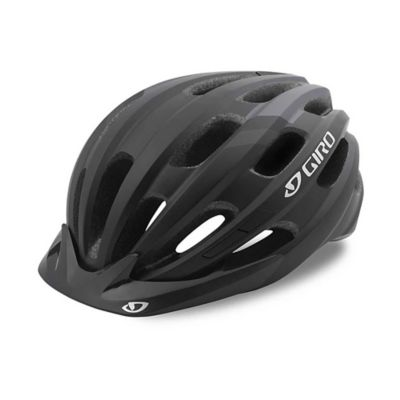 Casco para Bicicleta Register