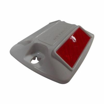 Tacha Plástica sin Espigo Caja 50 Unds