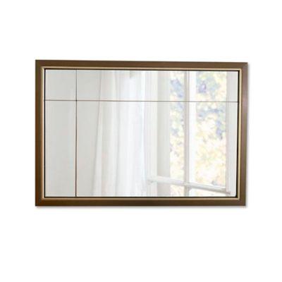 Espejo Madrid 60x100 cm