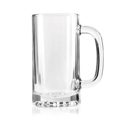 Jarro Cervecero Estriado-Beer Mug 356ml
