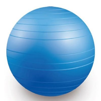 Balón Ejercicios 45Cm Gimnasio Abdominales