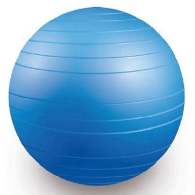 Balón Ejercicios 65Cm Gimnasio Abdominales