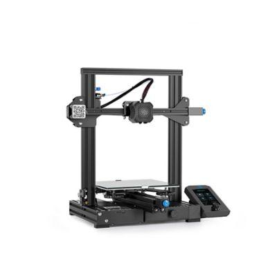 Impresora 3D Ender V2