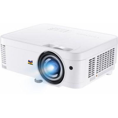 Proyector PS501W WXGA Corto Alcance 3400L 1280X800