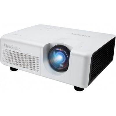 Proyector LS625X Láser XGA Corto Alcance 3200L 1024x768 MP