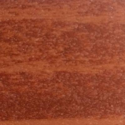 Piso Vinilo Baldosa Fores Liso Cherry 30.5x30.5 Cj2.04m2
