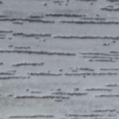 Piso Vinilo Baldosa Liston Fores Grabad Ceni 14.3x58.7 Cj4.0m2
