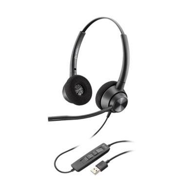 Auricular de Servicio al Cliente Encurepro 320 EP320 USB-A