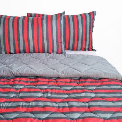 Comforter 235x235 cm Boston