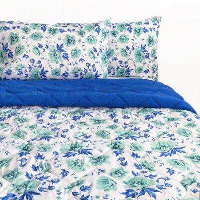 Comforter 235x235 cm Eva