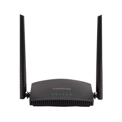 Router Wireless RF 301K - Velocidad/Conexión 300MBPS