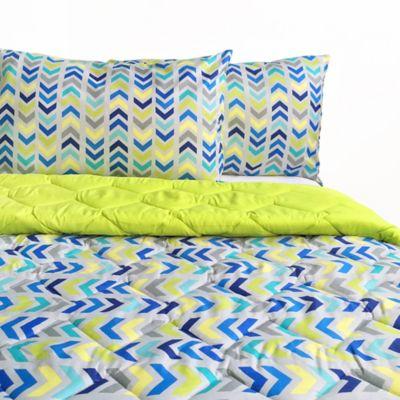 Comforter 215x235 cm Franco