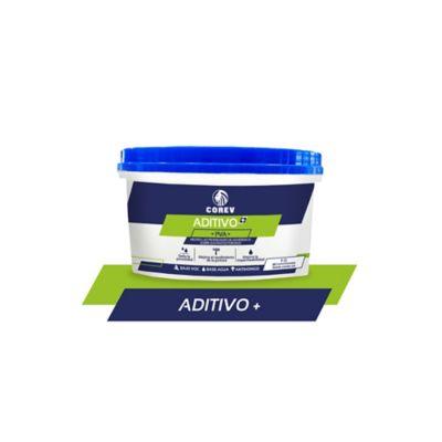 Aditivo+Sellador E Imprimador Concentra Lechos