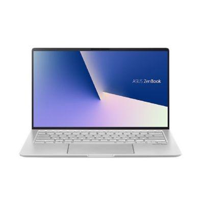 Portátil 14Pulg ZenBook UM433DA-A5038 RYZEN5 256GB RAM 8GB