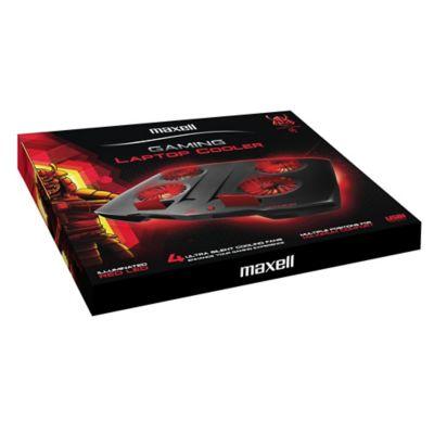 Base Laptop Cooler Gaming LC 9