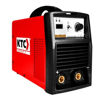 Equipo Soldar Inverter 200Amp DC 100-110V/30-220V
