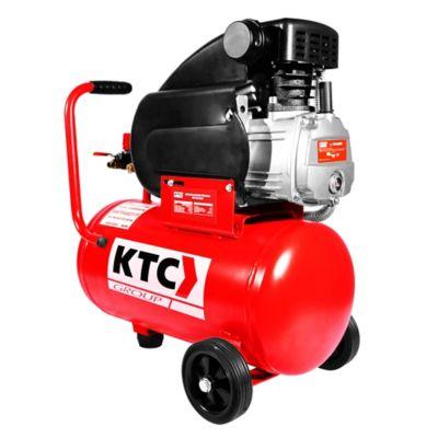 Compresor Directo 2.0HP 08.8CFM 3400Rpm 24L 115V
