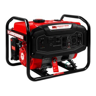 Generador a Gasolina Abierta 02.2Kw 3600Rpm