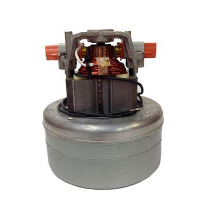 Motor Ametek Aspiradora solo Polvo Air-Throw