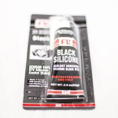 Silicona Negra 85Gr Producto Altas Temperaturas