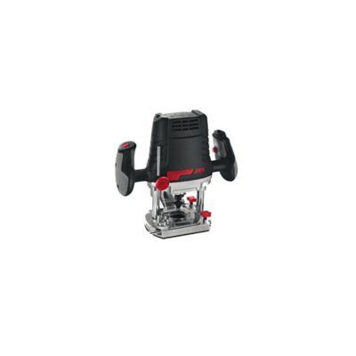Ruteadora 1100W 1/4-pulg 28000Rpm Skil